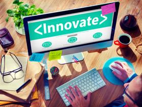 Nuevos negocios e innovación