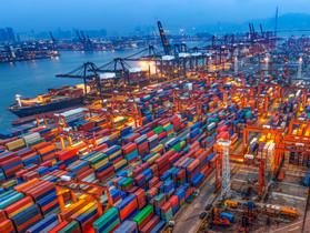 Reindustrialización y descubrimiento de nuevos mercados