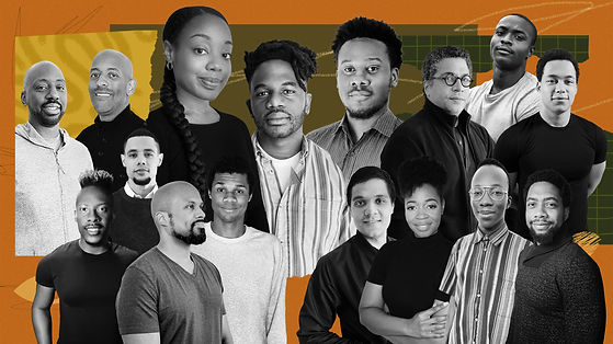 Apple_launches-ecamp-for-black-founders-