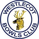 westlecot logo 2017.png