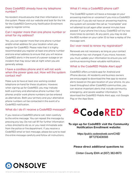 Blanchester CodeRED FAQ Sheet-page-002.j