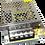 Thumbnail: DRIVER 60W 12V - PRIMELUX