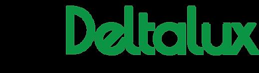 Logotipo_deltalux_sem slogan.png