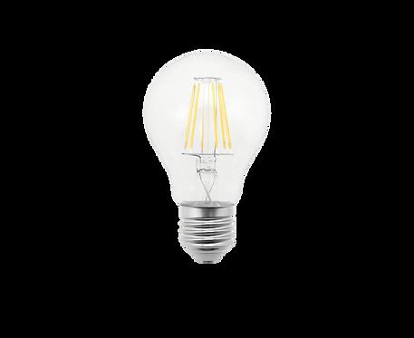 FISENSE STANDARD smart - LÂMPADA LED E27 7W PRILUX
