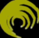 So Logo Iberlogica - Vectorial.png
