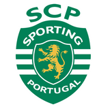 sporting-clube-de-portugal-logo-png-tran