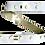 Thumbnail: FITA LED MEGA 12V - PRIMELUX