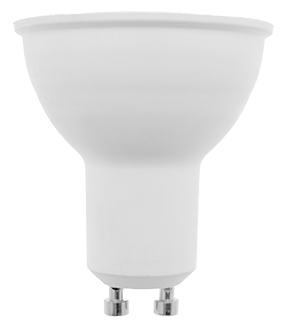 ICON basic - LÂMPADA LED PRILUX