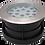 Thumbnail: SIGMA - PROJETOR EXTERIOR LED EPISTAR - BENEITO FAURE