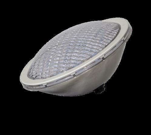 ICON PAR 56 smart - LÂMPADA IP68 PRILUX