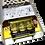 Thumbnail: DRIVER SLIM 150W 12V - PRIMELUX
