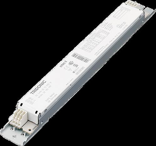 PC 2x14-35 T5 PRO lP - 14-80W - TRANSFORMADOR TRIDONIC