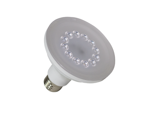 ICON PAR smart - LÂMPADA LED PRILUX