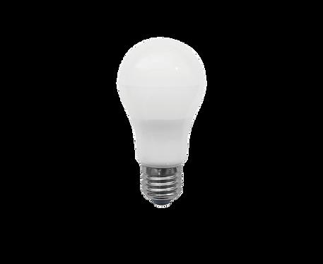 ESSENSE STANDARD 3N smart - LÂMPADA LED E27 3 NIVEIS POTÊNCIA - PRILUX