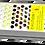 Thumbnail: DRIVER SLIM 100W 12V - PRIMELUX
