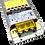 Thumbnail: DRIVER SLIM 60W 12V - PRIMELUX