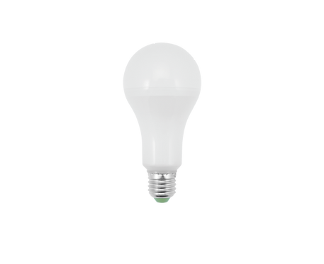 ESSENSE STANDARD nova - LÂMPADA LED E27 PRILUX