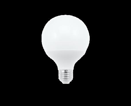 ESSENSE GLOBE smart - LÂMPADA LED PRILUX