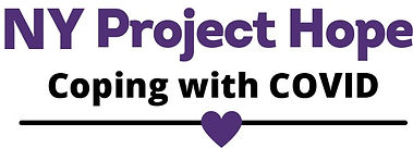 NYProjectHope-Final-Logo-Color%20(002)_e