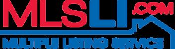 mlsli-dot-com.png