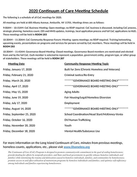 UPDATED 2020 CoC Dates-1.jpg