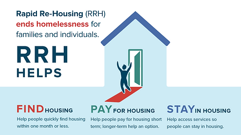 Homeless-Youth-Rapid-Rehousing.pngt14828
