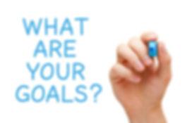 professional-development-goals.jpg