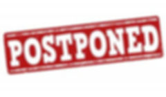 postponed_1.jpg