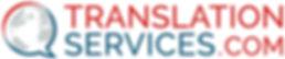 TranslationServices_trimmed.jpg