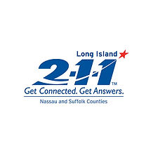 211-long-island-lrg.jpg