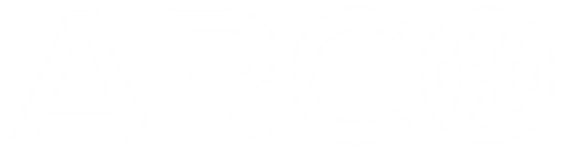 ARCO LOGO white_edited.png