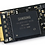 Thumbnail: SSD Macbook ProRetina 13 y 15 (late 2013 and Mid 2014- 2015)