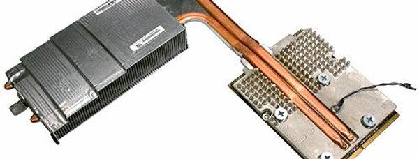 iMac 21.5 2011 ATI Radeon HD 6750M 512MB