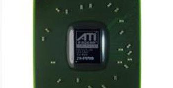 Reparación Macbook Pro 15 2011 A1286 GPU Reballing 2011