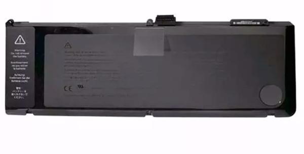 "Batería MacBook Pro 15"" A1321 A1286 (2010-2012)"