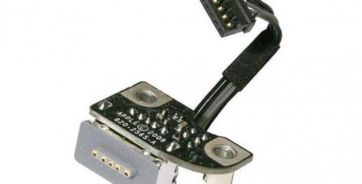 Magsafe Board MacBook Pro Unibody A1278 A1286 A1297 (2009-2012)