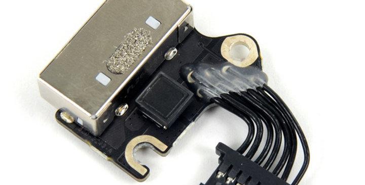 Magsafe Board MacBook Pro Retina 13 (Late 2012- Early 2013)
