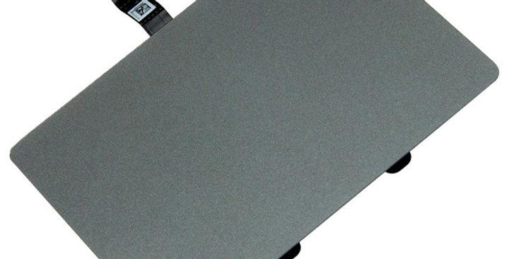 Trackpad para Macbook Pro A1278 2009-2012