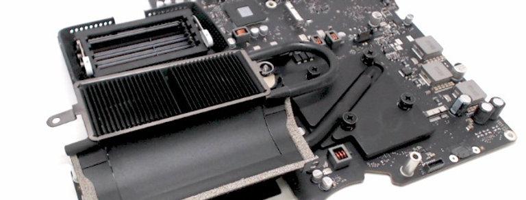 iMac Intel 27 A1419 Late 2012-2013