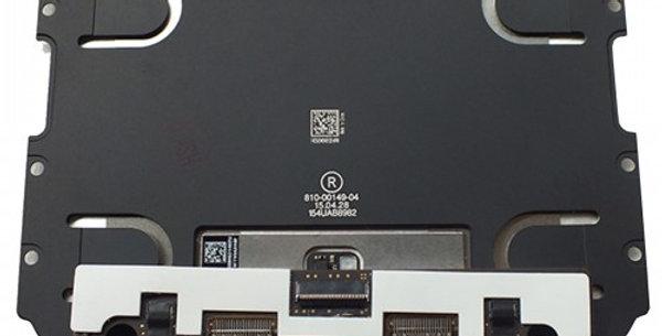 Trackpad para Macbook Pro Retina 13 A1502 (Mid 2015)