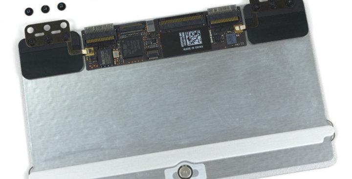Trackpad para MacBook Air A1465 (2011-2015)