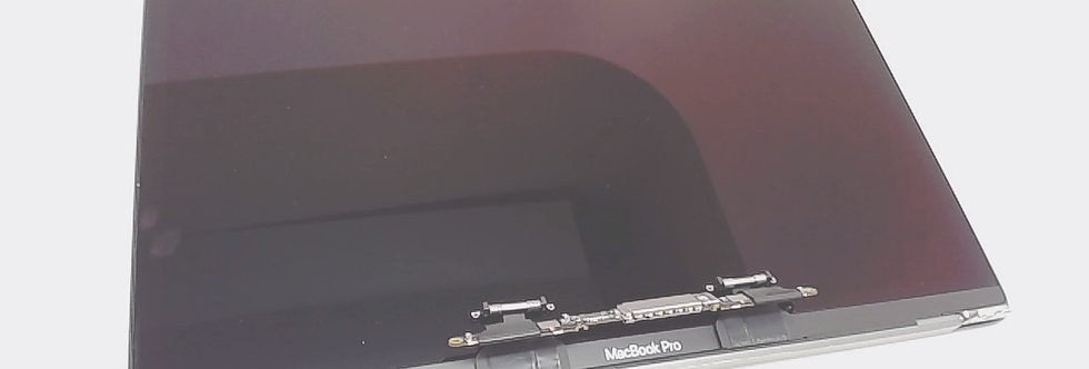 """MacBook Pro 13"""" w/ Touch Bar Display, Late 2016"""