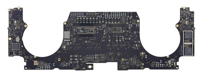 Macbook Pro 15 Touch Bar A1707 (2016-2017)