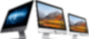 iMac-Lineup-2018-Q1-iMac-4k-5k-Pro.png