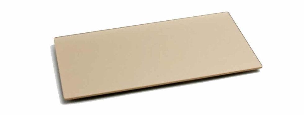 Trackpad para MacBook Retina 12' 2015 A1534