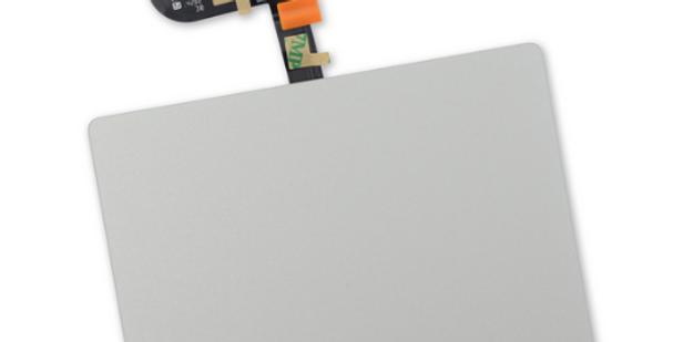 "Trackpad para MacBook Pro 15"" Retina (Late 2013-Mid 2014)"