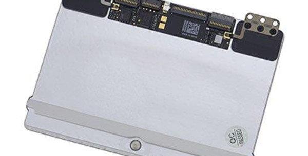 Trackpad para MacBook Air A1466 (2013-2015)