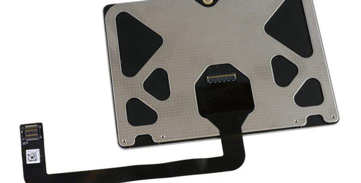 Trackpad para Macbook Pro A1286 2011-2012