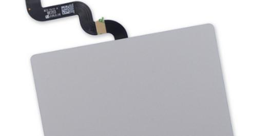 "Trackpad para MacBook Pro 15"" Retina A1398 (Mid 2012 to Early 2013)"
