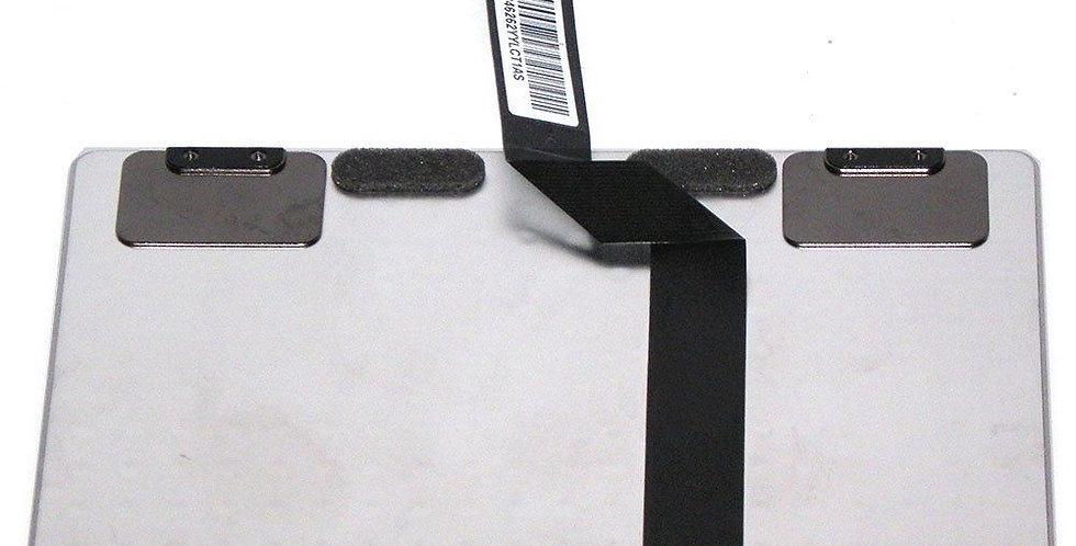 Trackpad para Macbook Pro Retina 13 A1502 ( Late 2013- Mid 2014)